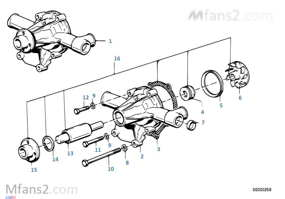 bmw s14 engine diagram  bmw  free wiring diagrams