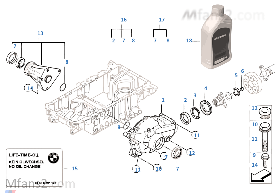 Bmw X5 Wiring Schematics together with 2003 Bmw 325i Fuse Diagram also Wiring Diagram E70 Bmw moreover 2004 Bmw 740il Battery Location as well 2004 Mini Cooper Radio Wiring Diagram. on bmw e53 radio wiring diagram