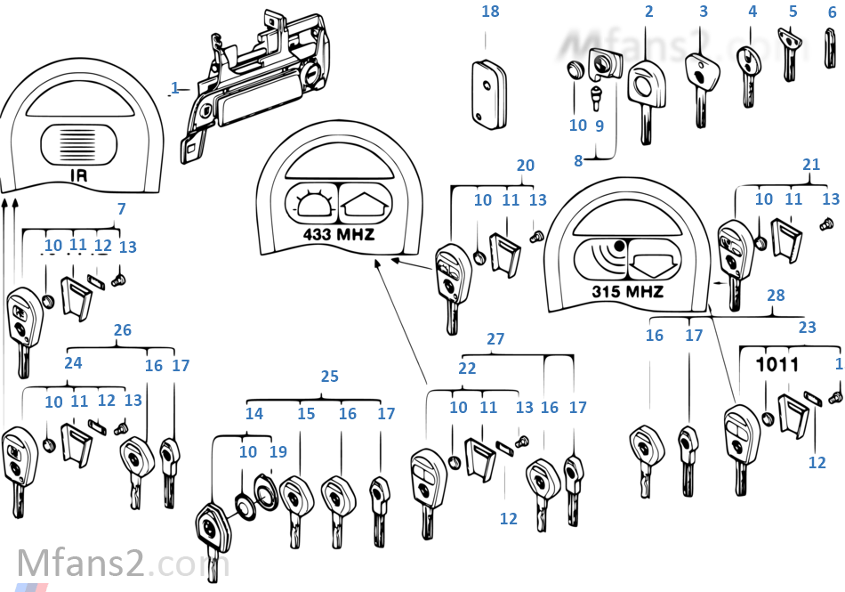 bmw e36 ews 2 ledningsdiagram auto electrical wiring diagramf u30c9 u30a2 u30cf u30f3 u30c9 u30eb u30ed u30c3 u30af u30ad u30fc
