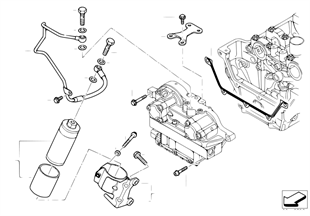 e39 m52 wiring diagram with Bmw E46 S54 Engine Diagram on 2000 Bmw 323i E46 Engine Diagram moreover Bmw Heated Seat Wiring Diagram likewise Bmw E46 S54 Engine Diagram moreover Bmw M52 Engine Weight likewise Bmw M3 V8 Engine.