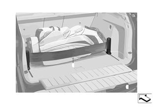 트렁크룸-고정끈