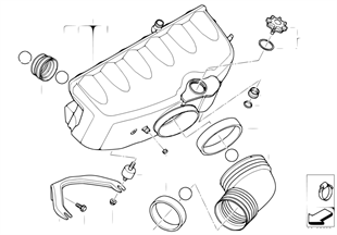 Simple Block And Tackle Diagram additionally Bmw 740i Fuel Filter Location as well Bmw M52 Engine Diagram further Bmw 7 Series Motor as well Bmw E36 Headlight Wiring Diagram. on bmw z3 e36 wiring diagram