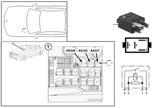 Lexus Gs300 Engine Wiring Diagram further Keyless Entry System Wiring Diagram together with Bmw E38 Wiring Diagram in addition Replace Vortec V8 Belt Diagram in addition 227. on electrical diagram bmw e36